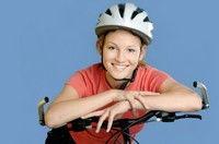 Ciclismul - un sport fara varsta