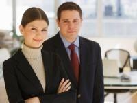 """700 de locuri de munca la """"Angajatori de top"""""""