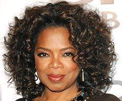 Oprah Winfrey cumpara tacerea iubitului cu 150 de milioane