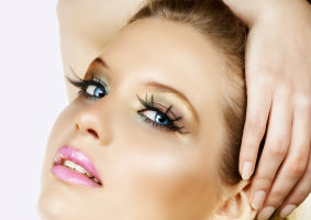 Hidrateaza-ti pielea natural