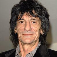 Chitaristul trupei Rolling Stones a lansat o linie vestimentara