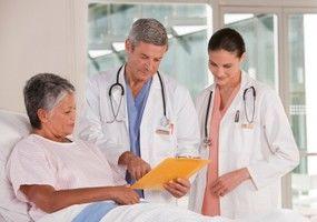 Cancerul: o boala care uneori se vindeca miraculos