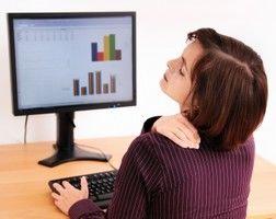 Obiceiuri nesanatoase care-ti afecteaza spatele