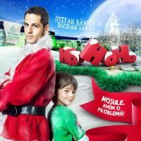 """""""Ho Ho Ho"""" aduce magia Craciunului la cinema din 20 noiembrie"""
