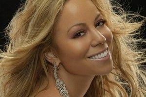 Mariah Carey a fost abuzata