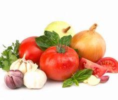 6 alimente care te protejeaza impotriva cancerului