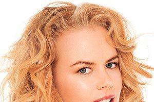 "Nicole Kidman: ""Tom m-a facut celebra"""