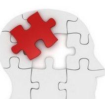Cum sa-ti pastrezi sanatatea creierului