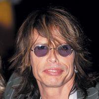 Steven Tyler ar putea parasi trupa Aerosmith