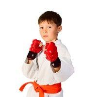 Aikido - sportul pentru minte si trup