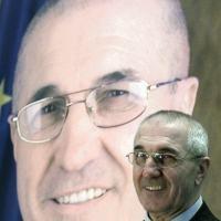 """Gheorghe Dinica: """"Pentru mine e prea tarziu"""". Si a fost..."""