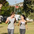 Invata sa controlezi diabetul prin exercitiu!