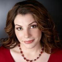 Stephenie Meyer: din casnica, a devenit milionara