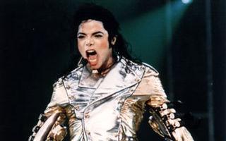 Cel care l-a acuzat pe Micheal ca i-a molestat copilul s-a sinucis