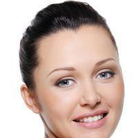 Opreste imbatranirea prematura a pielii