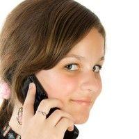 Telefonul mobil: un pericol pentru creierul nostru
