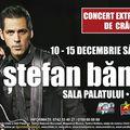 Stefan Banica jr. vinde tot