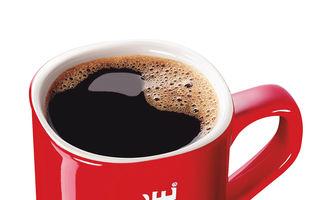 Cafeaua, remediu impotriva durerilor de cap