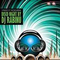 Special Disco Night by Rabinu @ Turabo Society Club