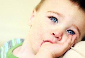 Primul Centru de Educatie Emotionala si Comportamentala pentru Copii