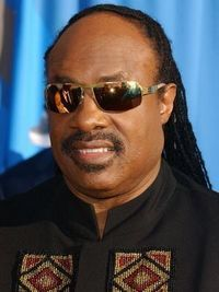 Stevie Wonder, desemnat Mesager al Pacii de catre ONU