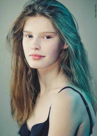 Castigatoarea Next Generation Models are 13 ani