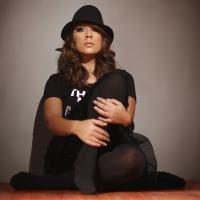 "Sophia aduce Craciunul cu ""Forever Chistmas"", noul sau single"