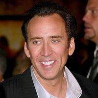 Nicolas Cage, premiat de ONU