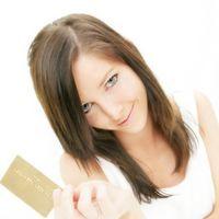 Foloseste eficient banii de pe cardul de credit!