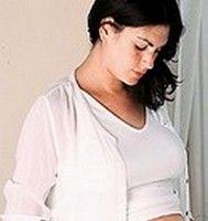 Ce sa faci daca ai atacuri de panica in sarcina?
