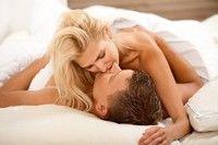 Pozitii sexuale care va incalzesc