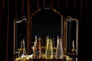 """""""Am reusit sa facem un produs revolutionar, ceva nemaivazut!"""" - creatorii Lenor Parfumelle"""