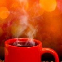 Cafeaua ajuta in prevenirea cancerului de prostata