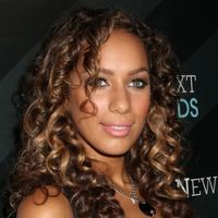 Leona Lewis crede in extraterestrii