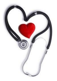 7 sfaturi esentiale pentru o inima sanatoasa