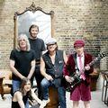Este oficial: trupa AC/DC vine in Romania, pe 16 mai 2010