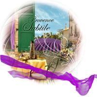 Frumusetea calda si armonioasa din Provence a inspirat, pentru o femeie ca tine, Lenor Perfumelle Subtile