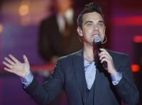 Robbie Williams pregateste un nou turneu in 2012!