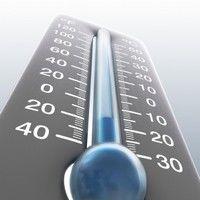 11 decese prin hipotermie in ultima saptamana