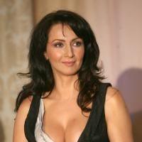 Mihaela Radulescu, afaceri la Monaco