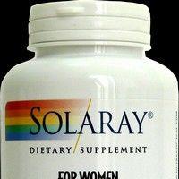 Suplimente nutritive pentru problemele hormonale