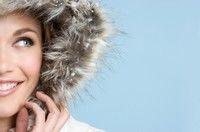 Nu lăsa frigul să-ţi afecteze pielea!