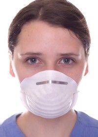 Numarul deceselor cauzate de virusul AH1N1 a ajuns la 49