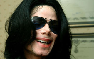 "O ""noua"" piesa semnata Michael Jackson"