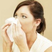 Semne care iti arata ca imunitatea ta este scazuta
