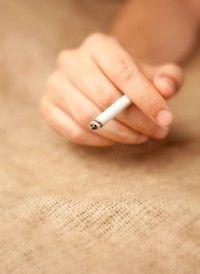Renuntarea la fumat creste riscul de diabet