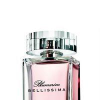 Bellissima. Noul parfum de la Blumarine