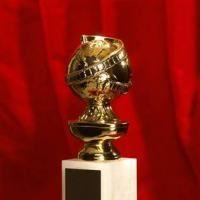 Globurile de Aur, in direct si in exclusivitate la TVR1 si TVR HD