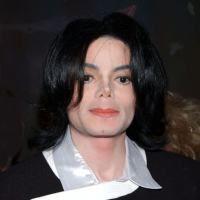 A aparut o noua sotie a lui Michael Jackson