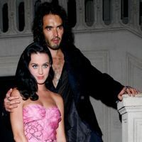 Katy Perry insarcinata?
